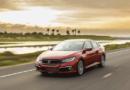 Los Honda Civic hatchback, Civic Coupé y el sedán del 2020 están a punto de llegar a los concesionarios.