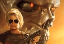 """""""Terminator: Destino oscuro"""" el más 'latino"""" de su historia"""