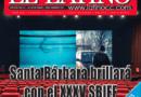 Cine latinoamericano brillará en el 35 Festival de Cine Internacional de Santa Bárbara
