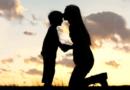 Aprendiendo a ser Mamá: resiliencia emocional