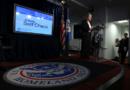 Senado de Florida aprueba proyecto de ley que verifica indocumentados