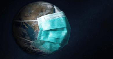 Coronavirus: Estados Unidos y el mundo se paralizan