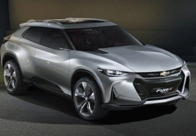 GM construirá sus propias baterías para sus autos eléctricos