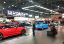 Cancelan auto shows de Detroit y Nueva York