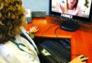 CenCal ofrece teleconsultas a sus asegurados