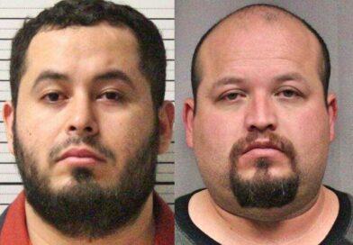 Profugos dicen ser indocumentados para ser deportados