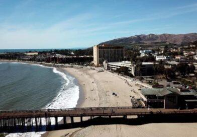 Ciudad de Ventura aprueba reapertura de algunos sitios públicos