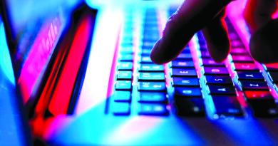 Crece robo de identidad en Netflix, Spotify y Disney +