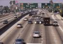 Los peores autos para las carreteras estadounidenses