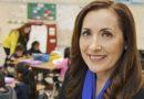 Hilda Maldonado ya es la Superintendenta del SBUSD