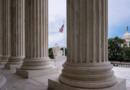Corte Suprema aprueba deportaciones express de Trump