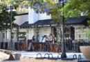 Cerrarán algunos bares en condados de la Costa Central