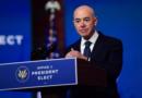 Organizaciones celebran nombramiento de Mayorkas al DHS