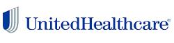 United Healthcar