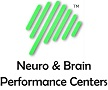 Neuro & Brain Performance Centers