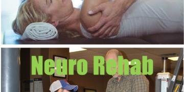 Neurological vs. Orthopedic Rehabilitation