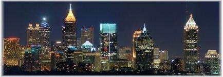 2 Atlanta_Skyline_from_Buckhead