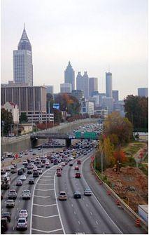 Atlanta 75 85_opt