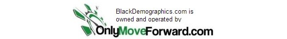 Only Move Forward Logo