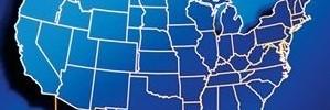 Black State Population