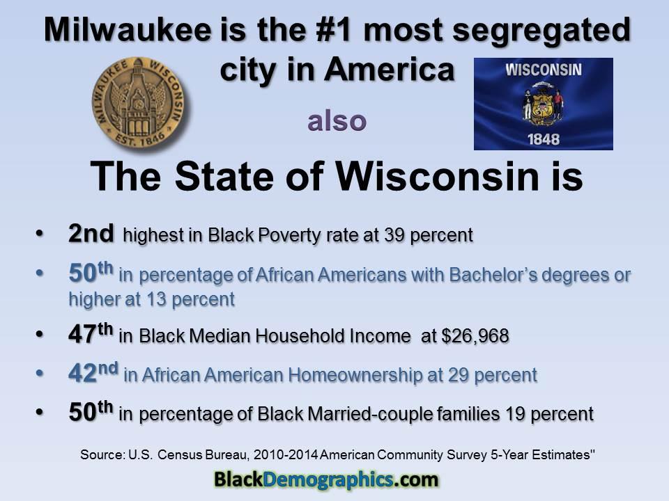 PageLines- Wisconsin.jpg