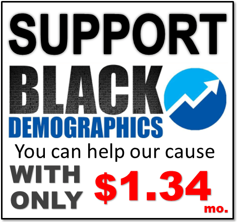 Become a Supporter Today