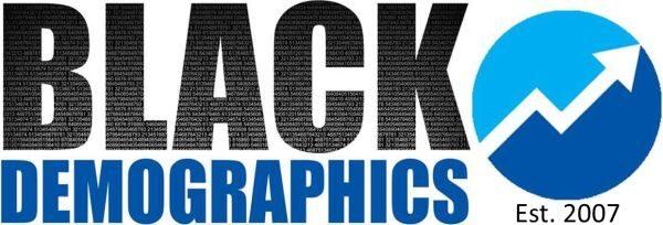 BlackDemographics.com