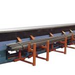 Dbl_Dump_Table-150x150