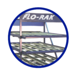 Gauer Flo-Rak Department