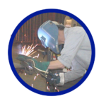 Gauer Fabrication Department