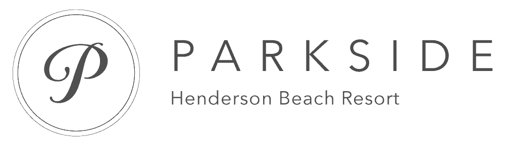Parkside at Henderson Beach Resort Homepage