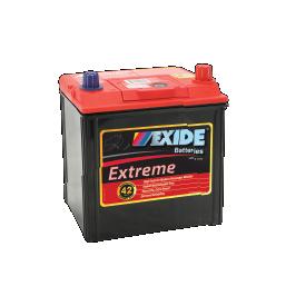 Exide_PV_Extreme_X40CMF