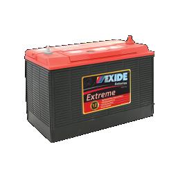 Exide_HC_Extreme_31_1100CMF