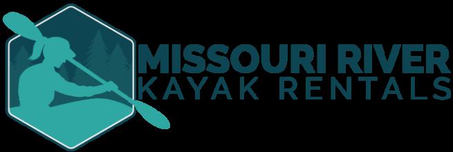 Missouri River Kayak Rentals
