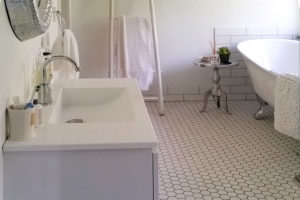 Bundaberg Plumbing Services - Bathroom