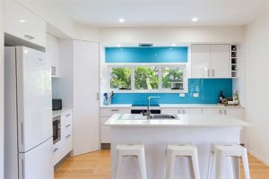 new-kitchen2-bundaberg