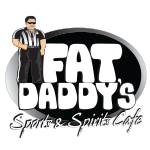 Fat Daddy's Sports & Spirits