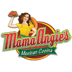 Mama Angie's Mexican Cocina