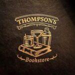 Thompson's Bookstore