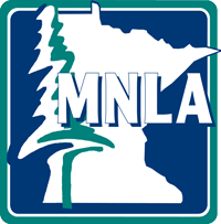 MNLA-Logo