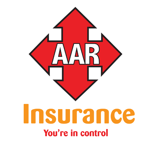 AAR INSURANCE KENYA LIMITED