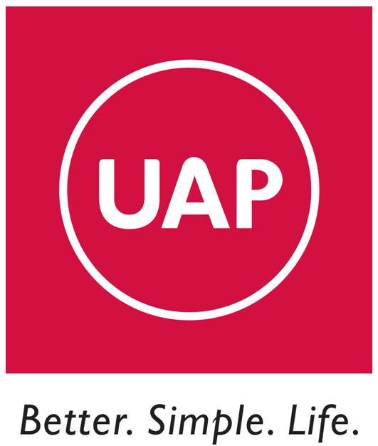 UAP INSURANCE COMPANY LIMITED