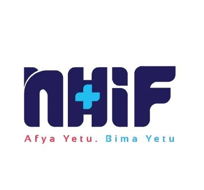 NATIONAL INSURANCE HOSPITAL FUND