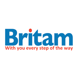 BRITAM GENERAL INSURANCE COMPANY KENYA LIMITED