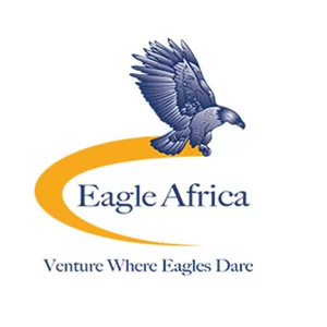 EAGLE AFRICA INSURANCE BROKERS LIMITED