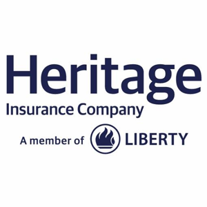HERITAGE INSURANCE COMPANY LIMITED