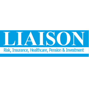 LIAISON HEALTHCARE LIMITED
