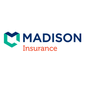 MADISON INSURANCE COMPANY LIMITED