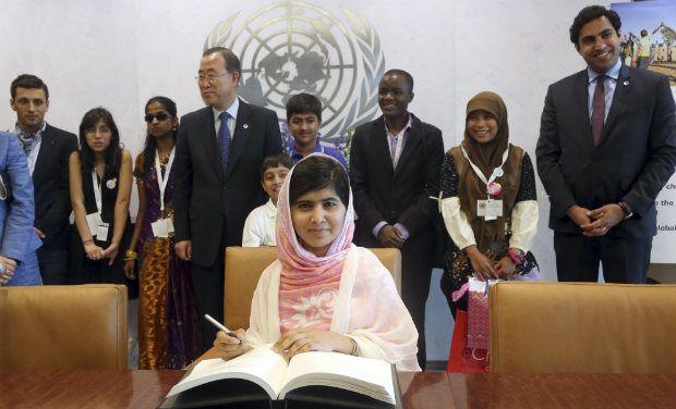 UN Malala Education f_Kand_0_0