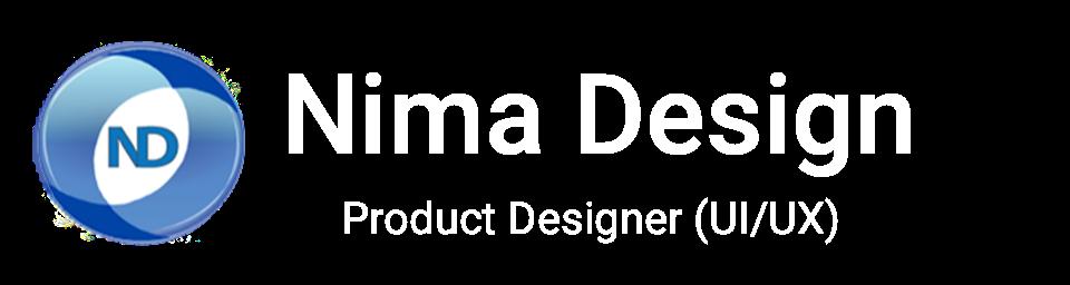 NIMA DESIGN